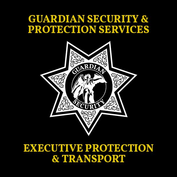 DPSST Certified Archives ⋆ Guardian Security & Protection Services