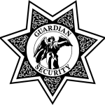 Guardian Security & Protections Services